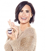Demi Lovato Devonne By Demi Shoots