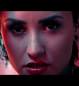 Demi Lovato New Cool For The Summer Screen Captures