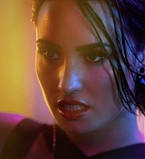 Demi Lovato for Cool For The Summer Stills