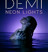 Neon Lights > Cover...