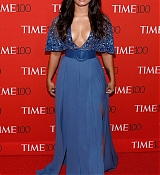 2017_Time_100_Gala_in_New_York_-_April_25-01.jpg