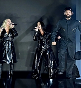 2018_Billboard_Music_Awards_Performing_-_May_20-02.jpg