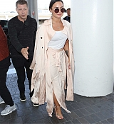 At_LAX_Airport_in_Los_Angeles_-_May_16-45.jpg