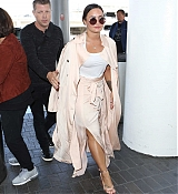 At_LAX_Airport_in_Los_Angeles_-_May_16-46.jpg