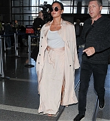At_LAX_Airport_in_Los_Angeles_-_May_16-65.jpg