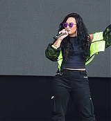BBC_The_Biggest_Weekend_Festival_in_Singleton_Park_in_Swansea2C_UK_-_May_2600008.jpg