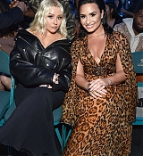 Billboard_Music_Awards2C_Las_Vegas_5BBackstage___Audience5D_-_May_20-03.jpg