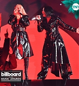 Billboard_Music_Awards2C_Las_Vegas_5BPerformance5D_-_May_2000001.jpg