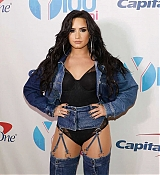 Demi_Lovato_-_2017_Y100_Jingle_Ball__on_December_17-04.jpg