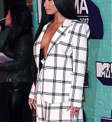 Demi_Lovato_-_24th_MTV_Europe_Music_Awards_in_London_on_November_12-02.jpg
