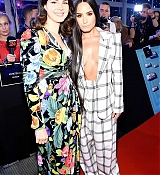 Demi_Lovato_-_24th_MTV_Europe_Music_Awards_in_London_on_November_12-10.jpg