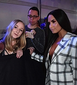 Demi_Lovato_-_24th_MTV_Europe_Music_Awards_in_London_on_November_12-19.jpg