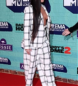 Demi_Lovato_-_24th_MTV_Europe_Music_Awards_in_London_on_November_12-23.jpg