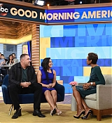 Demi_Lovato_-_ABC_s_Good_Morning_America_in_NYC_on_January_242C_2018-08.jpg