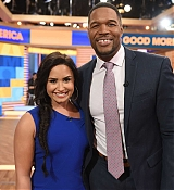 Demi_Lovato_-_ABC_s_Good_Morning_America_in_NYC_on_January_242C_2018-14.jpg