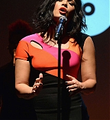 Demi_Lovato_-_A_Night_To_Celebrate_Elvis_Duran_presented_by_Musicians_On_Call_on_March_21-01.jpg