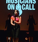 Demi_Lovato_-_A_Night_To_Celebrate_Elvis_Duran_presented_by_Musicians_On_Call_on_March_21-03.jpg