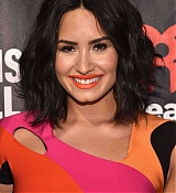 Demi_Lovato_-_A_Night_To_Celebrate_Elvis_Duran_presented_by_Musicians_On_Call_on_March_21-05.jpg
