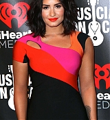 Demi_Lovato_-_A_Night_To_Celebrate_Elvis_Duran_presented_by_Musicians_On_Call_on_March_21-06.jpg