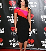 Demi_Lovato_-_A_Night_To_Celebrate_Elvis_Duran_presented_by_Musicians_On_Call_on_March_21-07.jpg