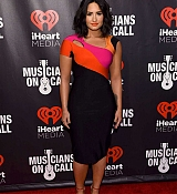 Demi_Lovato_-_A_Night_To_Celebrate_Elvis_Duran_presented_by_Musicians_On_Call_on_March_21-08.jpg