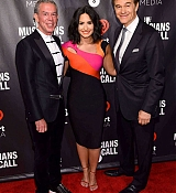 Demi_Lovato_-_A_Night_To_Celebrate_Elvis_Duran_presented_by_Musicians_On_Call_on_March_21-11.jpg