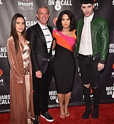 Demi_Lovato_-_A_Night_To_Celebrate_Elvis_Duran_presented_by_Musicians_On_Call_on_March_21-13.jpg