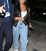 Demi_Lovato_-_After_her_performance_at_the_Super_Bowl_in_Miami2C_FL__02022020-02.jpg