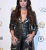 Demi_Lovato_-_Alcides___Rosaura_28ARD29_Foundations___A_Brazilian_Night__on_September_7-02.jpg
