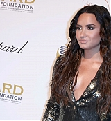 Demi_Lovato_-_Alcides___Rosaura_28ARD29_Foundations___A_Brazilian_Night__on_September_7-03.jpg