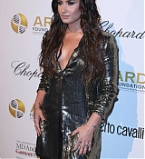 Demi_Lovato_-_Alcides___Rosaura_28ARD29_Foundations___A_Brazilian_Night__on_September_7-05.jpg