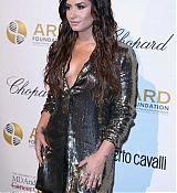 Demi_Lovato_-_Alcides___Rosaura_28ARD29_Foundations___A_Brazilian_Night__on_September_7-06.jpg