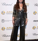 Demi_Lovato_-_Alcides___Rosaura_28ARD29_Foundations___A_Brazilian_Night__on_September_7-07.jpg