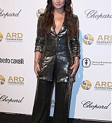 Demi_Lovato_-_Alcides___Rosaura_28ARD29_Foundations___A_Brazilian_Night__on_September_7-08.jpg