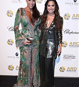 Demi_Lovato_-_Alcides___Rosaura_28ARD29_Foundations___A_Brazilian_Night__on_September_7-09.jpg