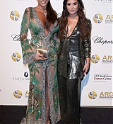 Demi_Lovato_-_Alcides___Rosaura_28ARD29_Foundations___A_Brazilian_Night__on_September_7-10.jpg