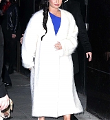 Demi_Lovato_-_Arrives_to_Good_Morning_America_in_NYC_on_January_24-01.jpg