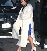 Demi_Lovato_-_Arrives_to_Good_Morning_America_in_NYC_on_January_24-04.jpg