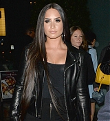 Demi_Lovato_-_Arriving_at_Wembley_Stadium_In_London2C_UK_on_November_14-02.jpg
