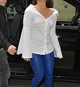 Demi_Lovato_-_At_BBC_Radio_1_Studios_in_London_on_September_27-12.jpg