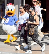 Demi_Lovato_-_At_Disneyland_in_Anaheim2C_CA_on_September_10-11.jpg