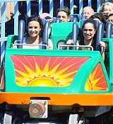 Demi_Lovato_-_At_Disneyland_in_Anaheim2C_CA_on_September_10-12.jpg