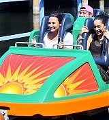 Demi_Lovato_-_At_Disneyland_in_Anaheim2C_CA_on_September_10-13.jpg