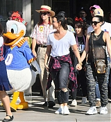Demi_Lovato_-_At_Disneyland_in_Anaheim2C_CA_on_September_10-17.jpg