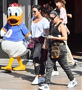 Demi_Lovato_-_At_Disneyland_in_Anaheim2C_CA_on_September_10-19.jpg