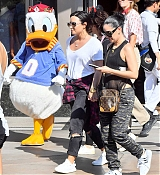 Demi_Lovato_-_At_Disneyland_in_Anaheim2C_CA_on_September_10-24.jpg