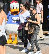Demi_Lovato_-_At_Disneyland_in_Anaheim2C_CA_on_September_10-27.jpg