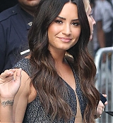Demi_Lovato_-_At__Good_Morning_America__Studios_in_NYC_on_September_5-03.jpg