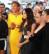 Demi_Lovato_-_At__Good_Morning_America__Studios_in_NYC_on_September_5-07.jpg