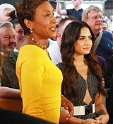 Demi_Lovato_-_At__Good_Morning_America__Studios_in_NYC_on_September_5-09.jpg